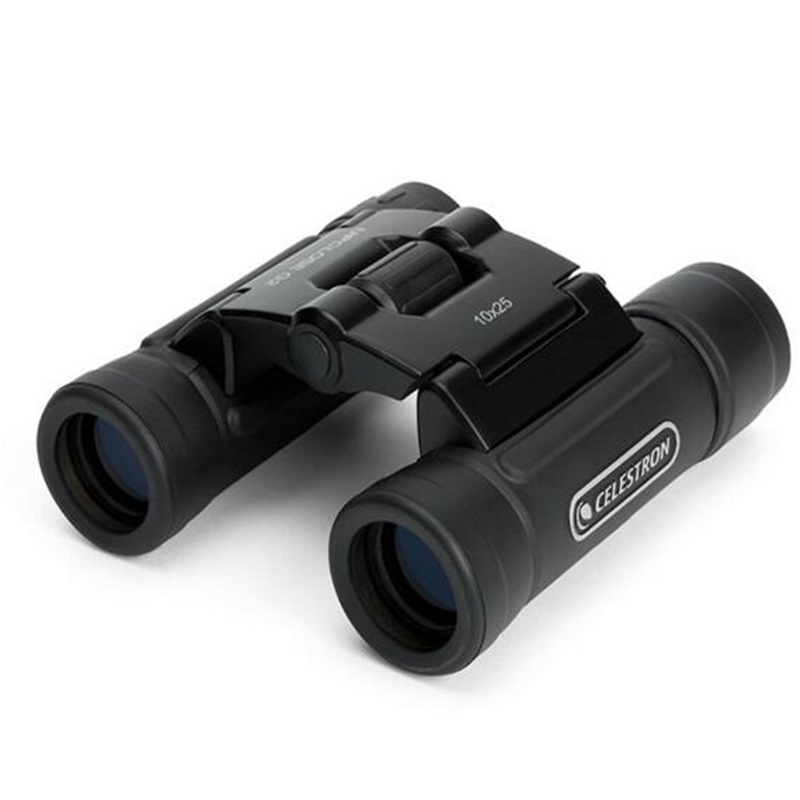 New CE UpClose G2 10x25 Professional Roof font b Binocular b font 71232 Waterproof Fogproof Perfect
