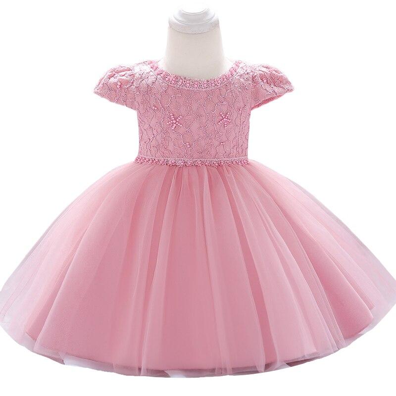 699e9e9bc22 Nueva ropa de bebé niña