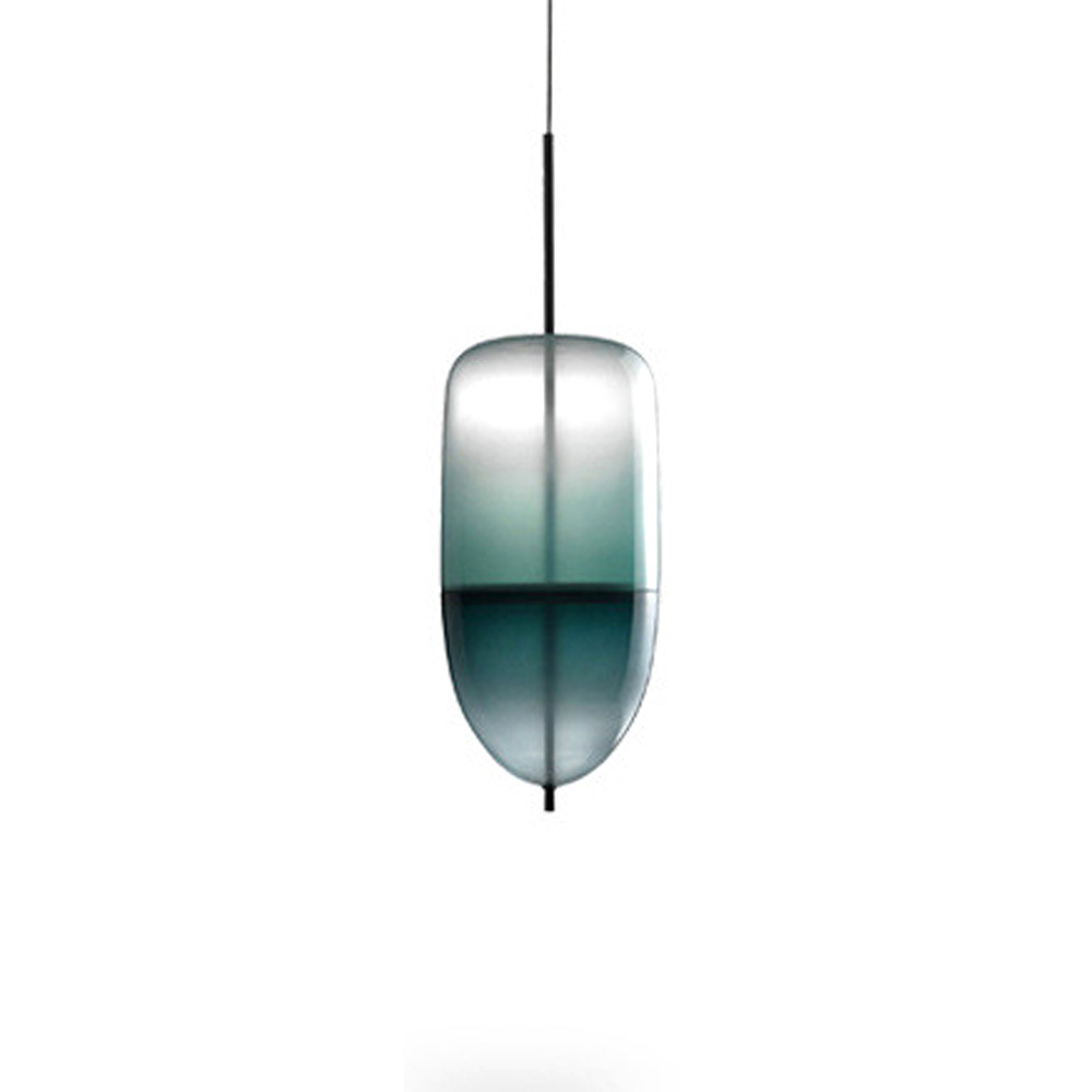 Modern Loft lamps Home Pendant lights Dining Room Glass Pendant lamps Restaurant Coffee Bedroom Real Bar hanging home lighting loft dining room pendant lamps modern restaurant ceiling lamp coffee bedroom living room pendant lights e27 led home decor