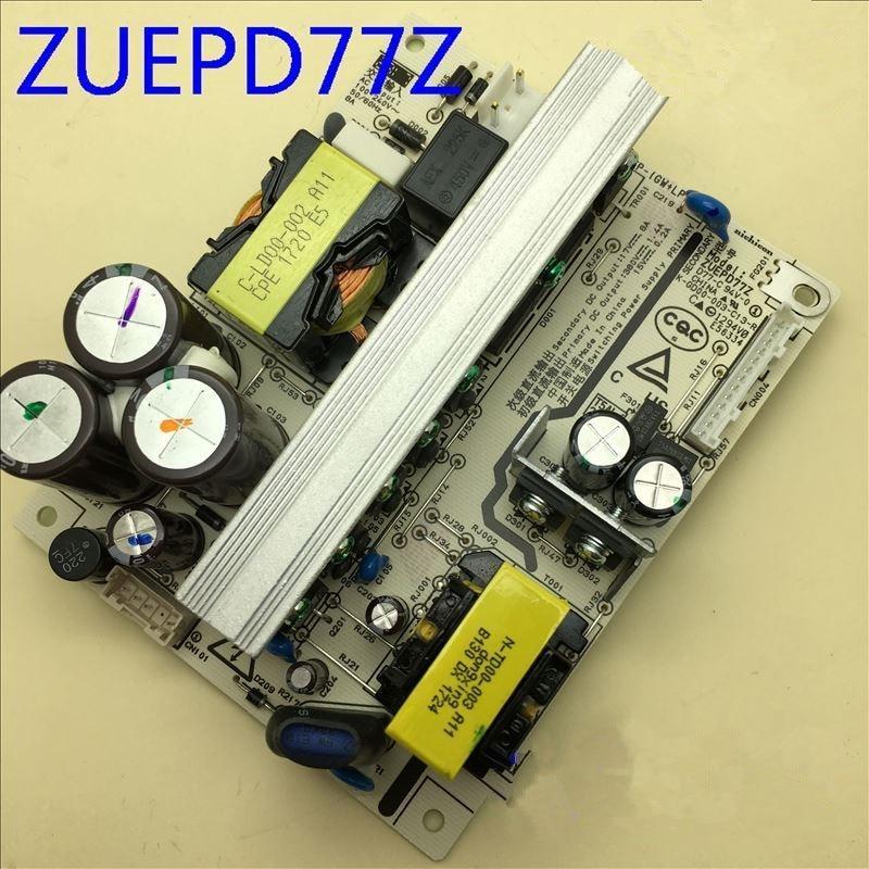 ZR Original ZUEPD77Z Ballast fit for CB 696Ui CH LS100 CH TW8300 CH TW9300