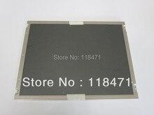 Maitongda 12.1 дюймов ЖК-дисплей Панель aa121ta02 1024 RGB * 768 xga