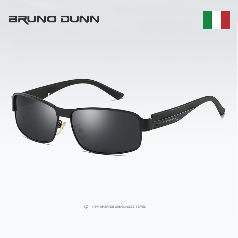 1bc45030046 2018 óculos de Sol Dos Homens Polarizados Mercedes Grife AAA Óculos de Sol  Masculino Polarizado Oculos de Sol Masculino Gafas Com CAIXA Ray em Óculos  de sol ...