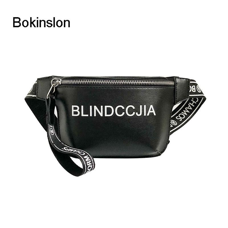Bokinslon Crossbody Small Bag For Female Fashion PU Leather Woman Shoulder Bags Creative Solid Color Shells Bags Ladies электрокашеварка small shells bb 1l