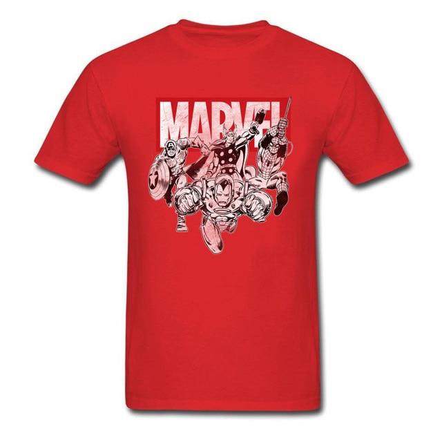 Free shipping Tops Shirt Satan Thy Name + Autumn Family