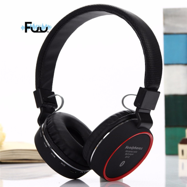 SH10  High Quality Bluetooth Headset