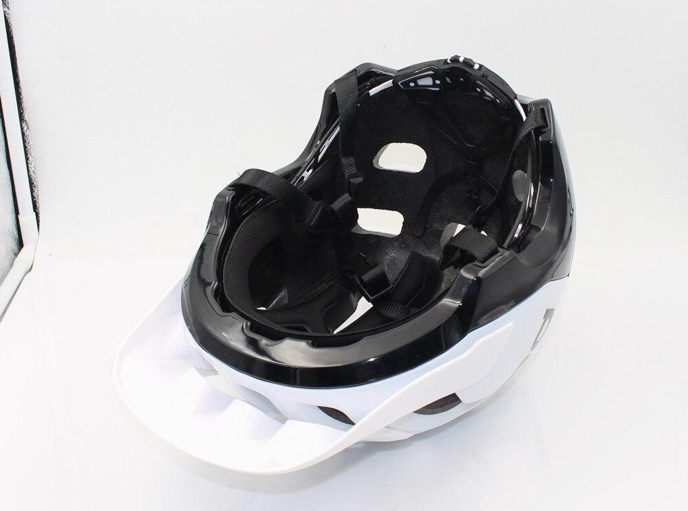 ТОЦ Trabec RACE дорога шлем велосипедный Для Мужчинs Для женщин Eps сверхлегкий Mtb горный велосипед комфорт и безопасность Цикл велосипедов Разме...