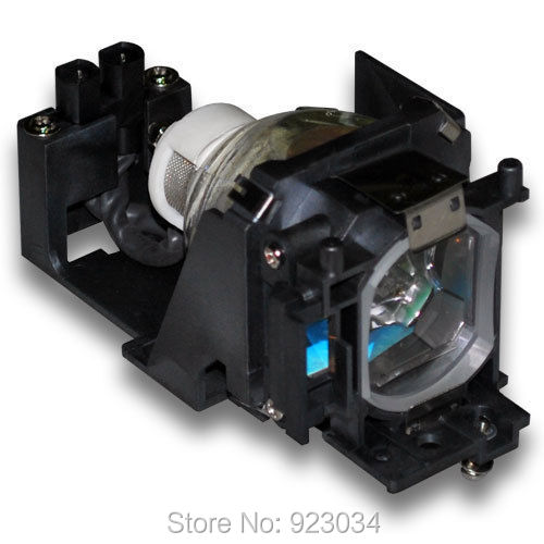 LMP-E150  Projector lamp with housing for Sony vpl-es2  vpl-ex2 free shipping brand new projector bare lamp lmp e150 for vpl es2 vpl ex2 projctor 3pcs lot