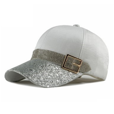 SILOQIN Women's Hat...