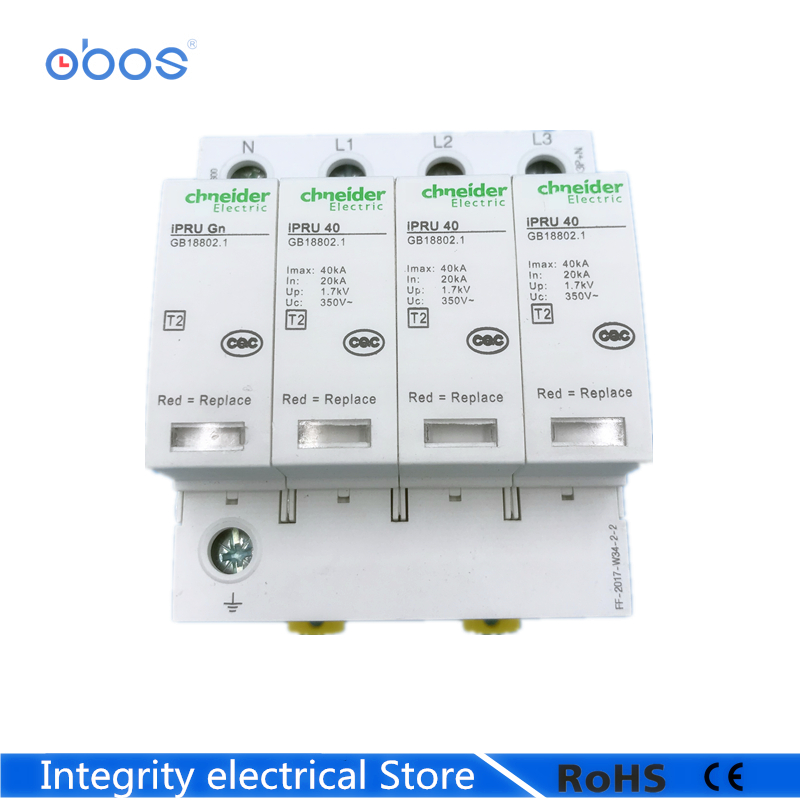 best top 10 high surge protector ideas and get free shipping