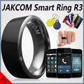 Jakcom Smart Ring R3 Hot Sale In Mobile Phone Circuits As For Samsung S5 Motherboard Thl T6C For Iphone 4S Board
