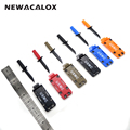 Necklace Style Pocket Portable Knife Camping Hunting Survival Tactical Tool Fashion Mini Blade Outdoor Utility EDC