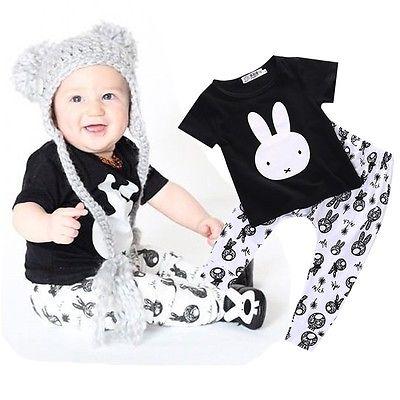 2016-summer-2pcs-toddler-kid-baby-boy-t-shirt-top-pants-clothes-outfit-set-size-fontb0-b-font-fontb1