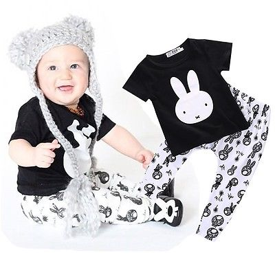 2016-summer-2pcs-toddler-kid-baby-boy-t-shirt-top-fontbpants-b-font-clothes-outfit-fontbset-b-font-s