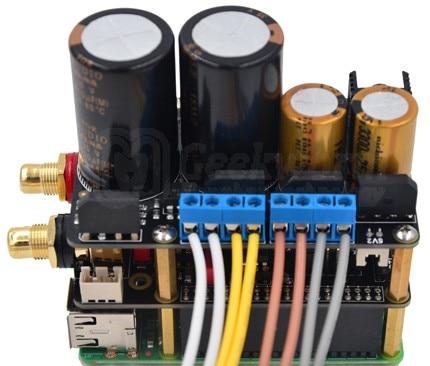 x10-pwr_R-core transformer
