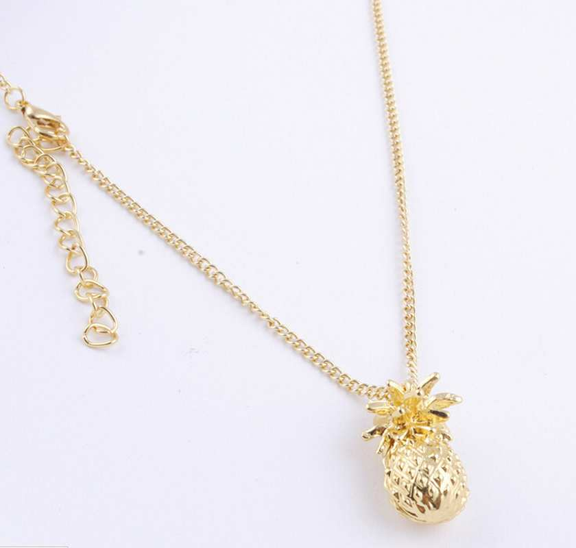 women direction hot styles harry band paper airplane necklace men one gold uk jewelry item pendant