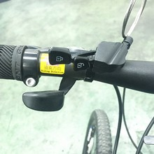 Popular Bmx Bikes 20 in Disc Brakes-Buy Cheap Bmx Bikes 20