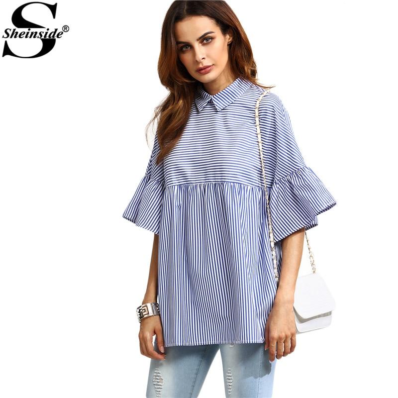 Model Sleeveless Saree Blouse Designs | Sarees Villa
