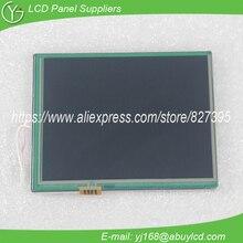 TX14D16VM1CPC 5.7 インチ 320*240 lcd パネル画面