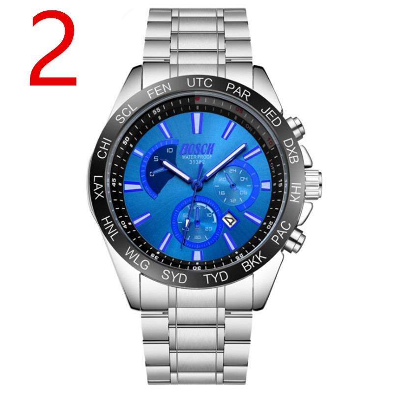 quartz watch in 2019, high quality waterproof military form, unique design of male form accurate calendar.99quartz watch in 2019, high quality waterproof military form, unique design of male form accurate calendar.99