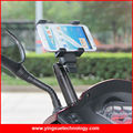 Scooter Motorcycle Rear View Mirror Mount Holder for Smart Phones