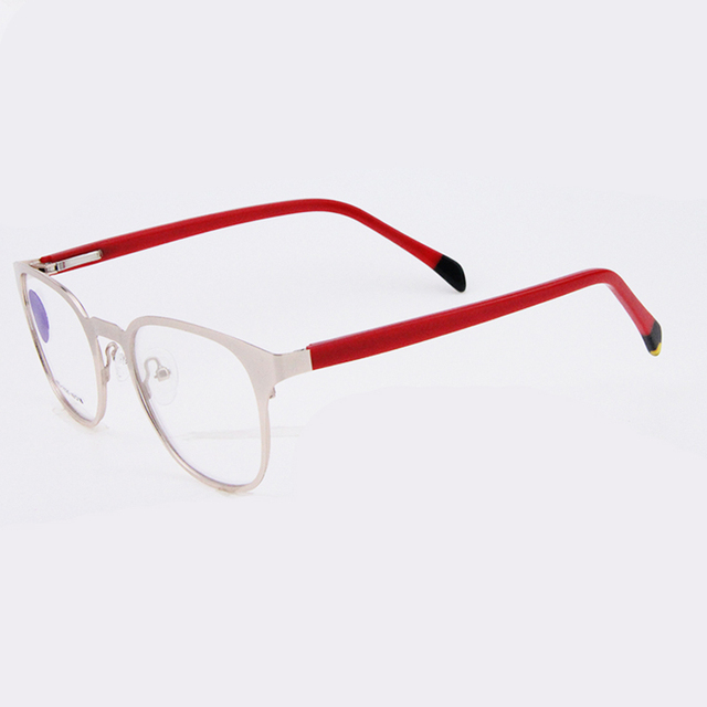 Nuevo Modelo Últimas Monturas de Gafas Para Niñas Fabricantes En ...