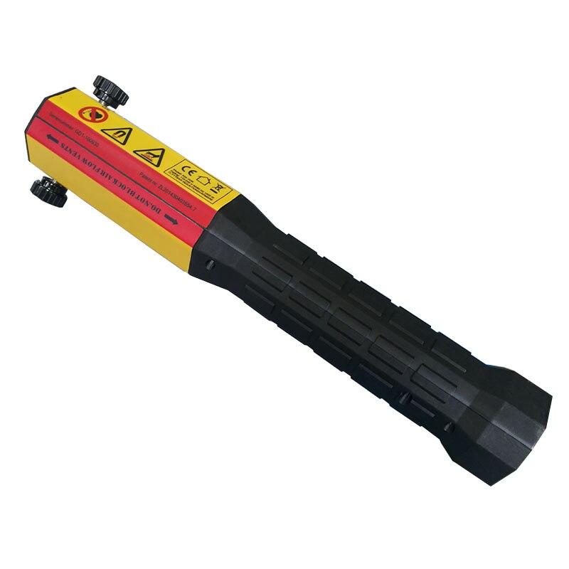 Induction Heater Bolt Heat Disassembler Screw Tool 220V 110V Magnetic Induction Heater Kit Heating Bolt Remover