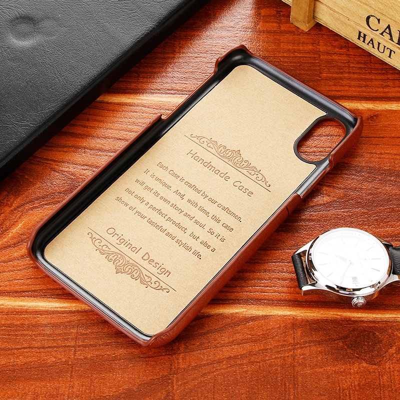 leather case cover (6)