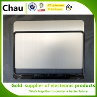 New For HP Envy Spectre XT13 13 B000 LCD TOP Back Cover 694726 001 712226 001 & LCD Front Bezel Cover AP0Q4000200