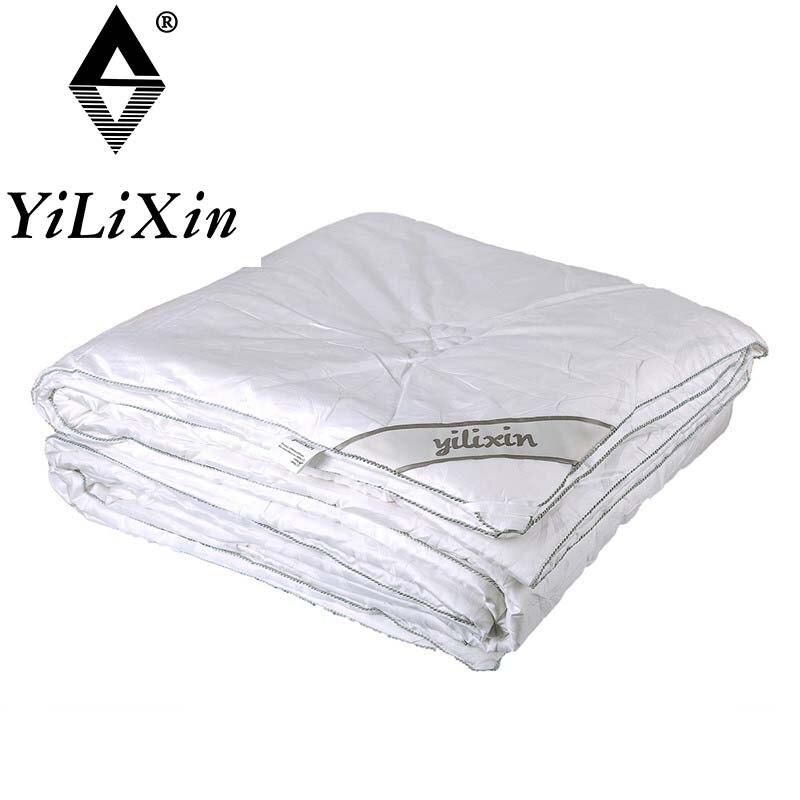 Стеганые одеяла из Китая