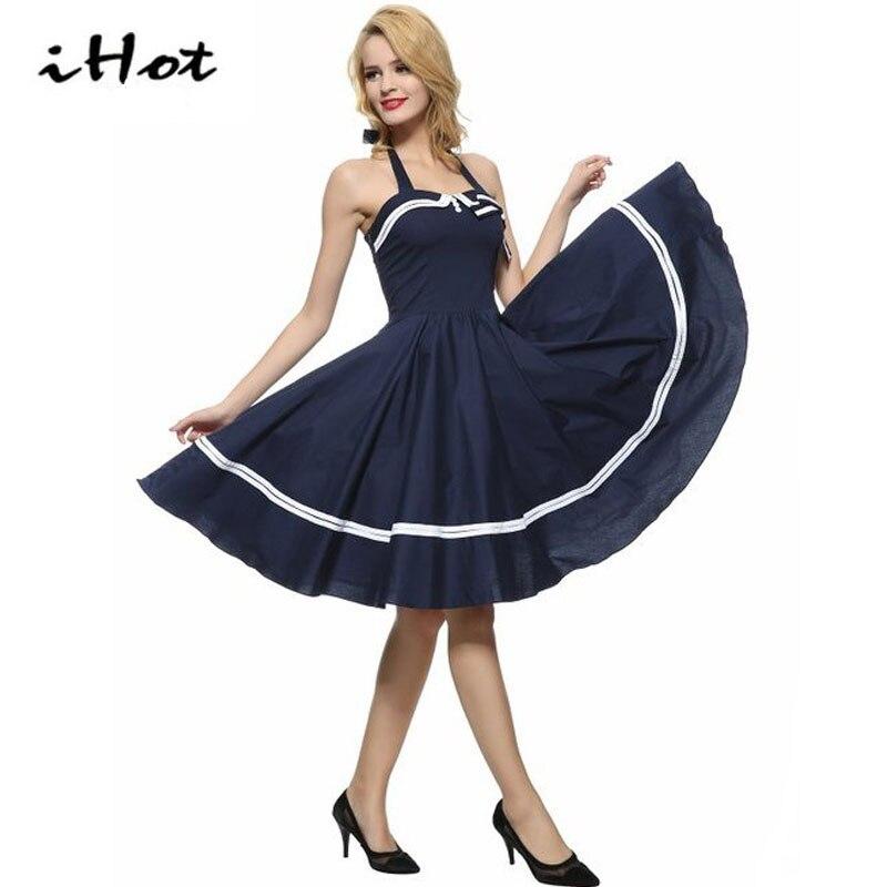 online kaufen gro handel audrey hepburn costume aus china audrey hepburn costume gro h ndler. Black Bedroom Furniture Sets. Home Design Ideas