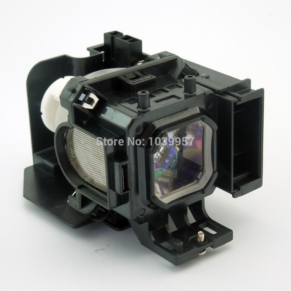 Replacement Projector Lamp VT80LP / 50029923 for NEC VT48 / VT49 / VT57 / VT58 / VT59 / VT59BE / VT59EDU / VT48G / VT49G / VT57G nec um330w