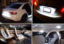 Best Ceramic Car Interior LED