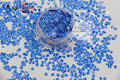 TCB083 Hexagon Shape 3MM Size glitter dust for nail Art nail Polish nail gel makeup or other DIY decoration