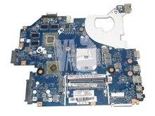 NBC1911001 NB.C1911.001 Main board For Acer aspire V3-551 V3-551G Motherboard Q5WV8 LA-8331P DDR3 Radeon HD 7670M Socket fs1
