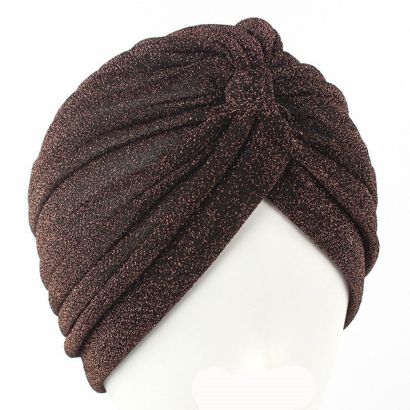 New Arrival Muslim Hat Skullies & Beanies Hijab Underscarf Caps Adults Turban Bonnet Free Size skullies