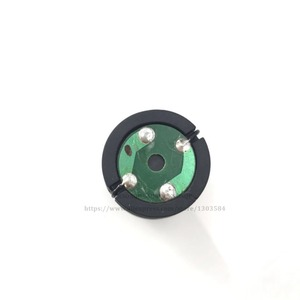 Image 3 - Replacement Cartridge Capsule fit for Sennheiser e835 e835s e845 e845s Wired Microphone