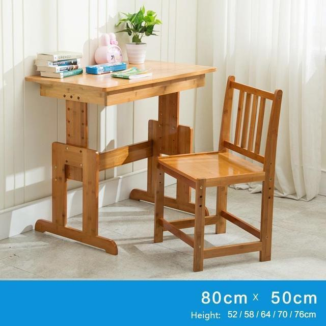 MODEL N Toddler table and chairs 5c64b8bbd08c2