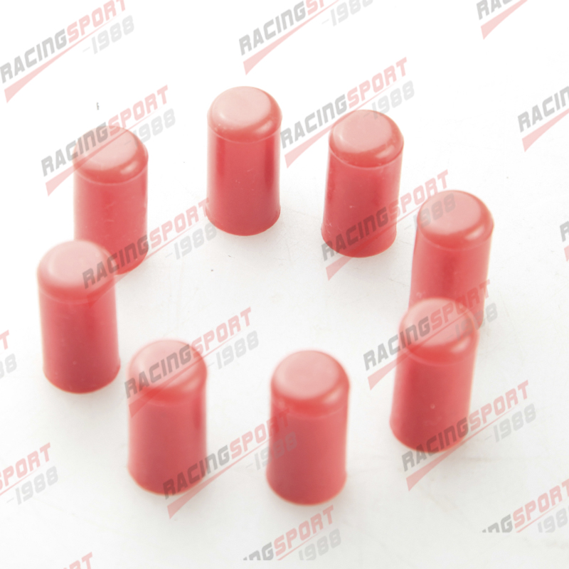 12mm Silicon End Cap – Quotes of the Day