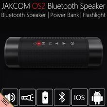 JAKCOM OS2 Smart Outdoor Speaker hot sale in Radio as reproductor mp3 con radio de1103 degen pl600 tecsun hot sale degen de1103 dsp radio fm sw mw lw ssb digital world receiver