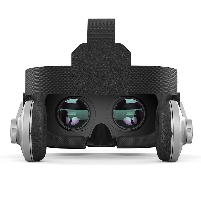 versão vr realidade virtual 3d óculos +