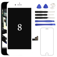Alibaba China 100 No Dead Pixel For IPhone SE LCD Display With Touch Screen Digitizer Assembly
