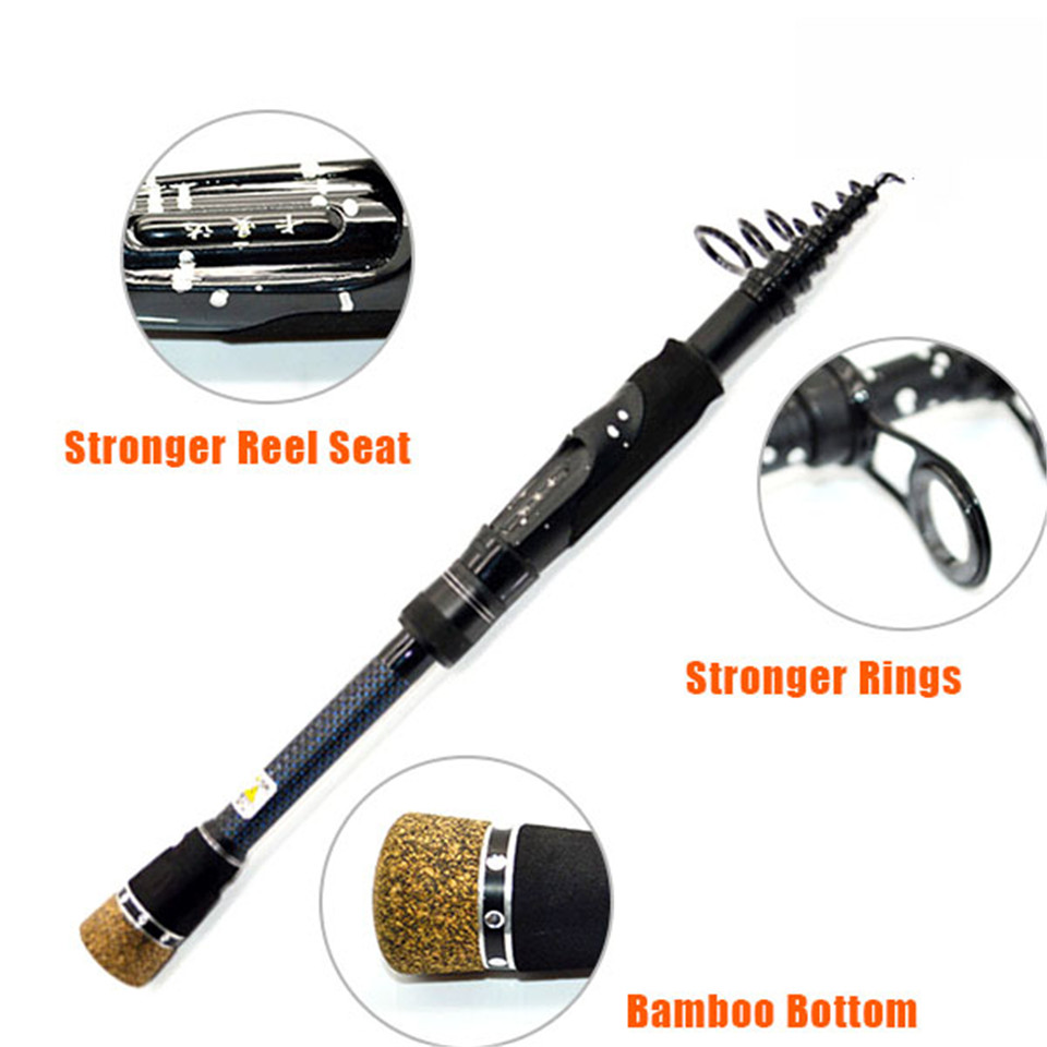 compare prices on stick fishing rod- online shopping/buy low price, Fishing Rod