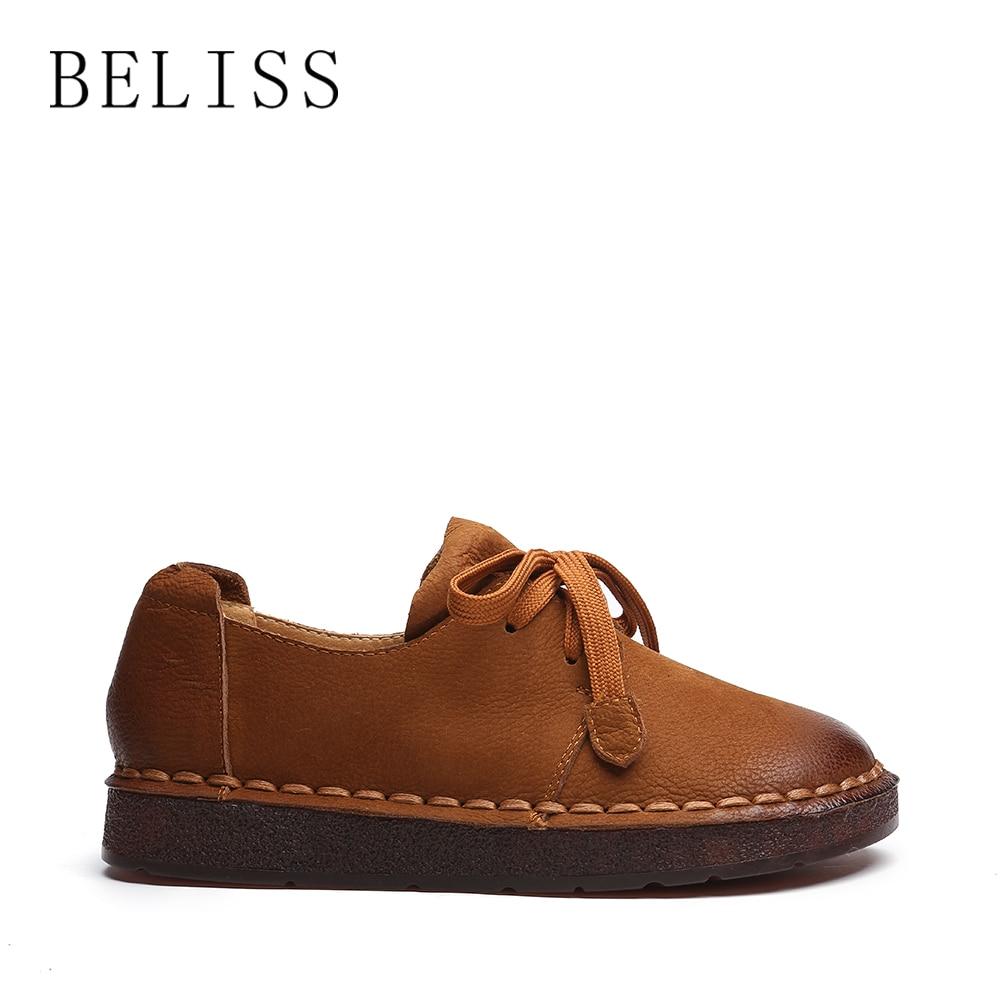 La Kelly P5 Sac Plates De En Main Cuir Sneakers Avec black Brown Beliss À Décontracté Chaussures khaki Femmes Couture Décontractées wA5OqCO