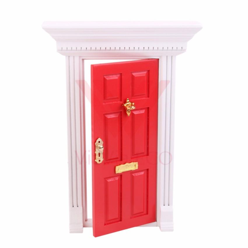 door red (2)