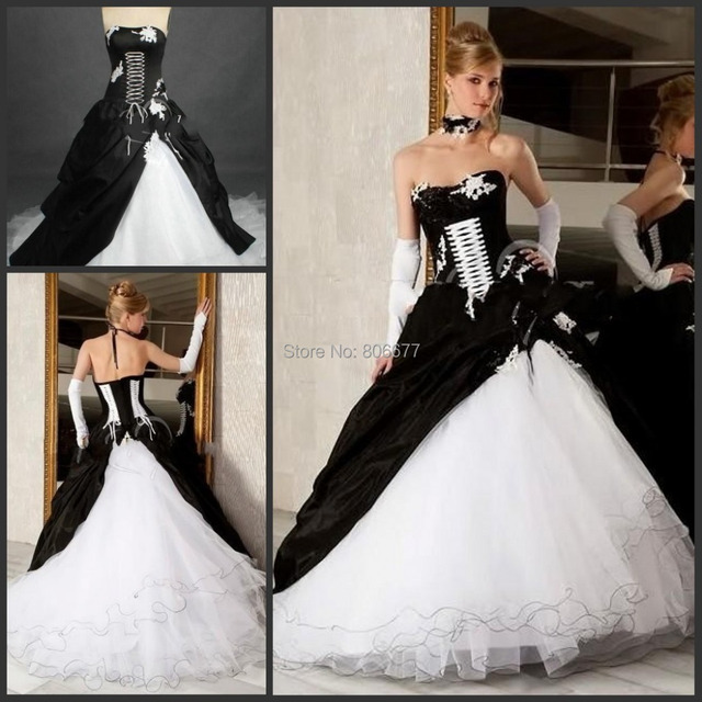 Mexican Style Wedding Dresses Discount