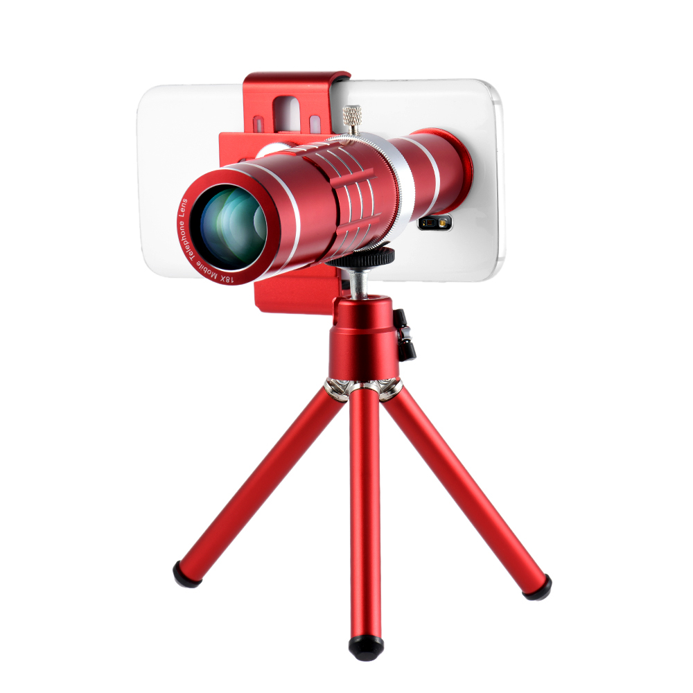 CDF Tripod for Optical 26