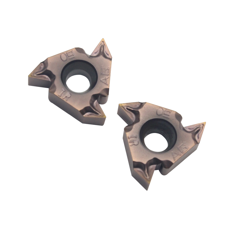 EMA20 25 32 40 52 68 100 CNC Fine tuning boring cutter Adjustable single edged precision boring cutter Hole cutting tool - 6