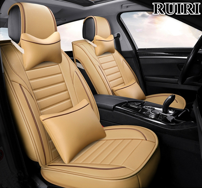 Super New Arrival Full Set Car Seat Covers For Chevrolet Trax Lamtechconsult Wood Chair Design Ideas Lamtechconsultcom
