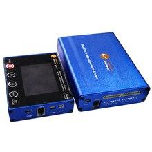 Balans 1.2A Chargery BMS16T V4.0 2S   16S Lifepo4 Lto Li Ion Batterij Management Systeem 100A 300A 600A Lithium bms Smart 10S 13S