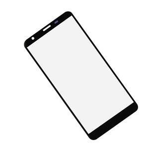 Image 3 - Vernee T3 PRO дигитайзер сенсорный экран 100% гарантия оригинальная стеклянная панель сенсорный экран дигитайзер для T3 PRO + подарки